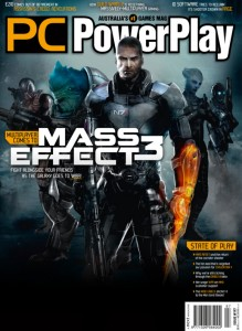 PCPP197Cover