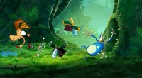 Rayman-Origins-Screenshot-7-620x325