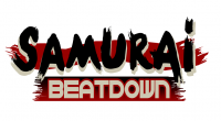 Samurai-Beatdown-Logo
