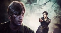 Silent_Hill_Downpour1