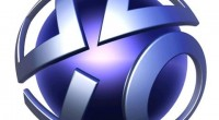 Sony-Confirms-Premium-PSN-Service-Details-Very-Soon (Custom)