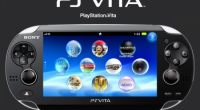 Sony-Vita-PS3-Link-Possible-Similar-Like-Wii-U