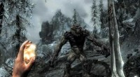 The-Elder-Scrolls-V-Skyrim3