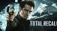 Total Recall New Movie POster (1)