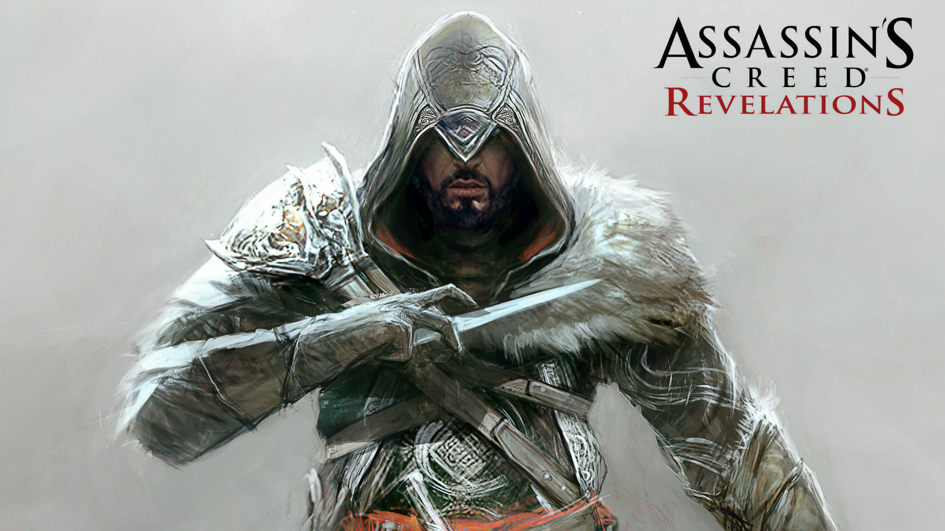 assassins-creed-revelations_for_pc