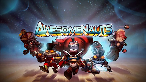 awesomenauts-release-date-trailer-video-news-1