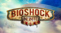 bioshockinfinte