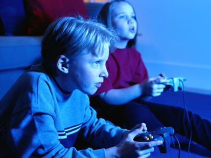 boys_playing_video_games