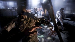 dead-island-screenshot2