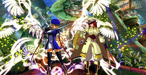 header_blazblue_continuum_shift_extend