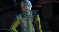 hope-final-fantasy-XIII-2