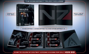 mass-effect-trilogy-box