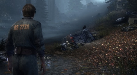 news_silent_hill_downpour_images_and_info-10439