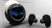 playstation4-concept