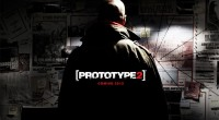 prototype-2-large