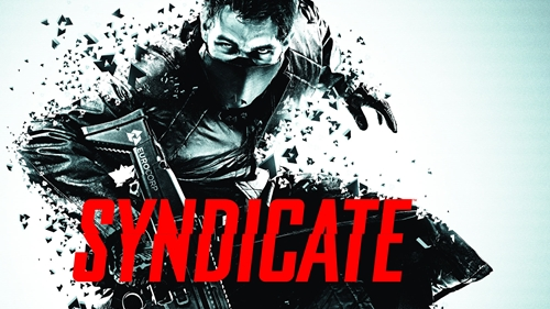 syndicate_art2