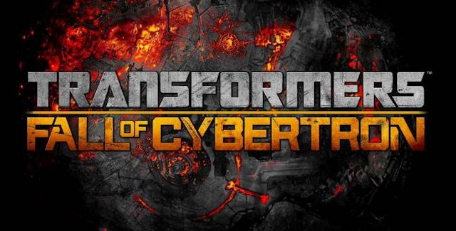transformers-fall-of-cybertron-logo-640x325