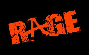 1217662136-Rage-logo