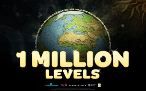 1millionlbp
