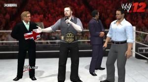 47517-WWE1_2x