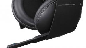 500x_speakers