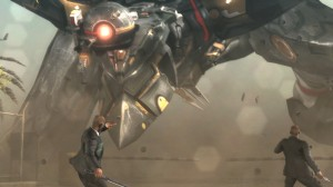 Before-Platinum-Games-picked-it-up-Metal-Gear-Rising-was-canceled