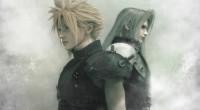 Cloud_Sephiroth