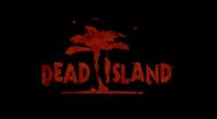 Dead-Island