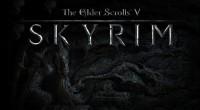Elder-Scrolls-Skyrim-logo