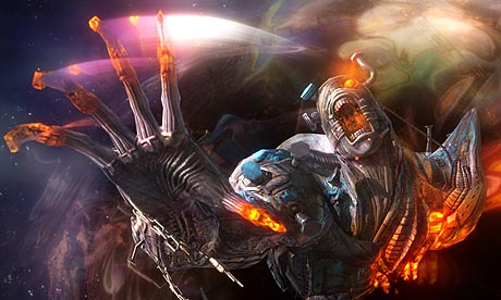 Final-Fantasy-XIII-2-007