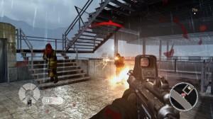 GoldenEye-007-Reloaded_Dam-level-firefight-exterior