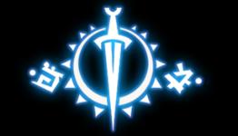 Labyrinth Legends Image
