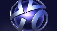 PSN-Emblem