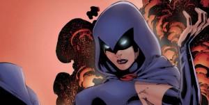 Raven-DC-Comics-Benes-Wide