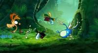 Rayman-Origins-Screenshot-7-620x325