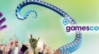 Gamescom2011