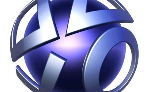 Sony-Confirms-Premium-PSN-Service-Details-Very-Soon (Custom)