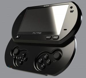 Sony-PSP-2