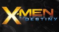 XMenDestiny
