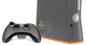 Xbox-Live-10th-Anniversary-System