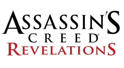 ac_revelation