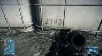 battlefield-2143-620x346