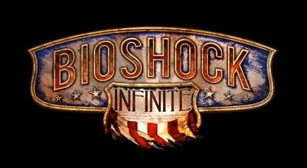 bioinfthumb