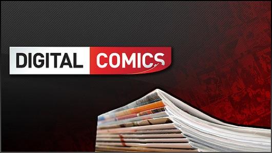 comics76