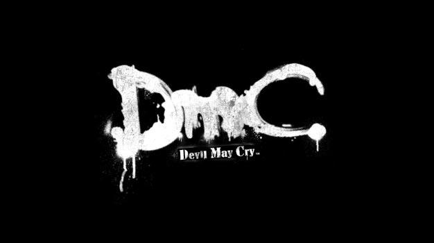 devil-may-cry-dmc-logo