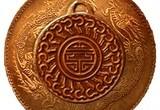 mahjong-tales-ancient-wisdom--20081226030349272-2694619_160w