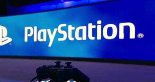 playstation_e3logo