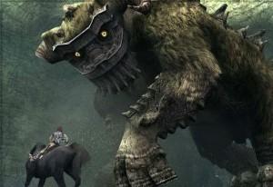 shadow-of-the-colossus-screenshot1-4e4dac3ccd225
