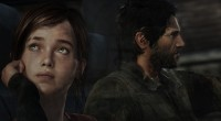the-last-of-us-image