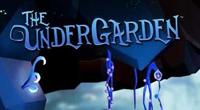 theundergard